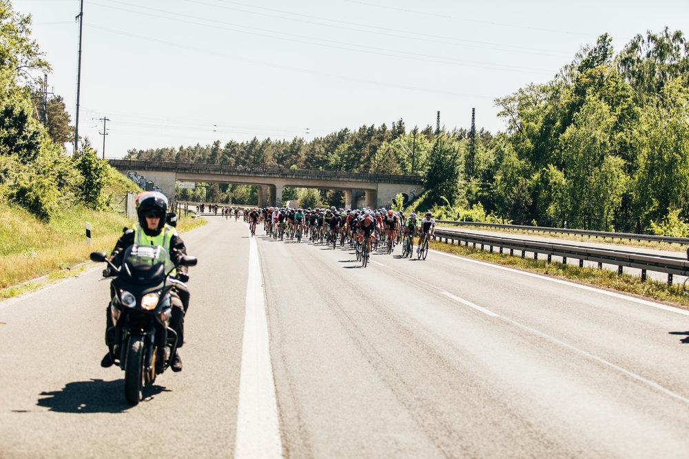 RAD RACE-CHIARA REDASCHI-9.jpg
