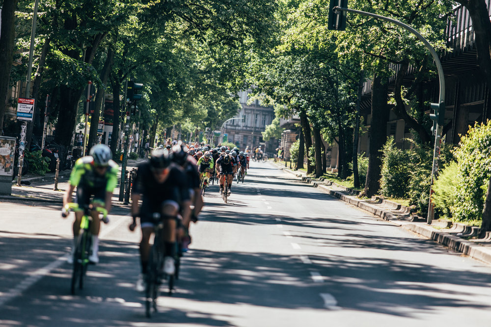 RAD RACE-CHIARA REDASCHI-56.jpg
