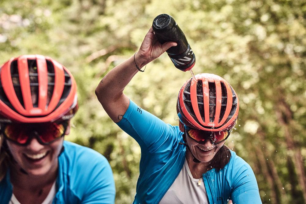 Reschabek-Bjoern_Rad-Race_TdF-Testride-2018_BRE5487.jpg