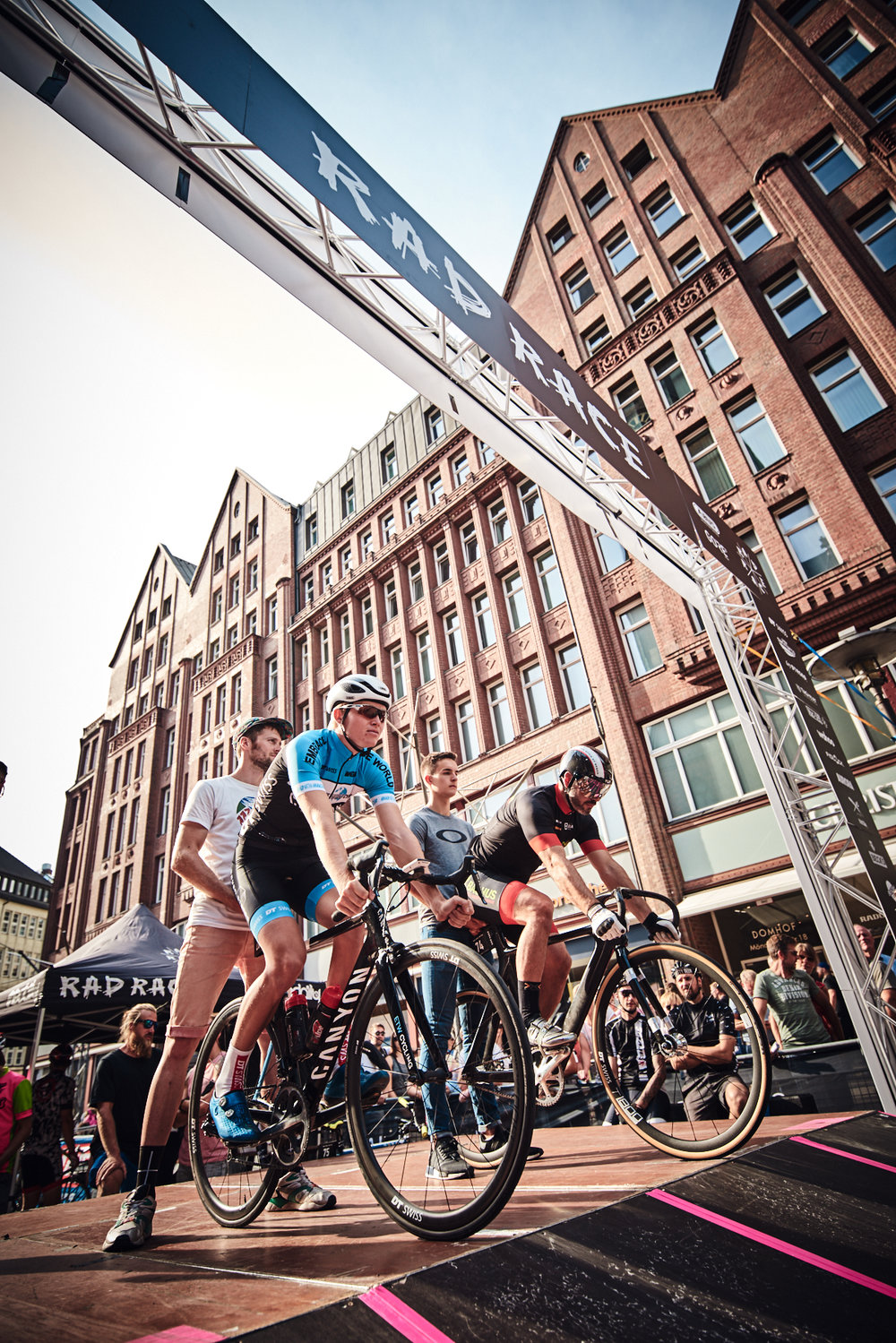 RADRACE_BATTLE_HAMBURG_Bjoern.Reschabek_048.jpg