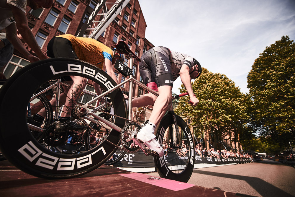 RADRACE_BATTLE_HAMBURG_Bjoern.Reschabek_051.jpg