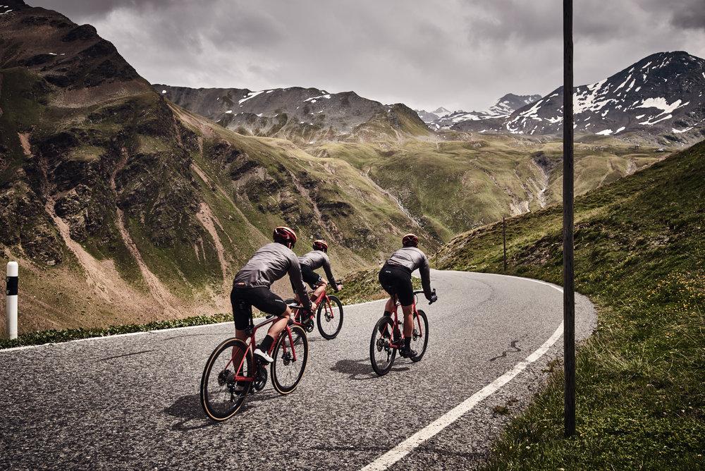 Reschabek-Bjoern_Rad-Race_TdF-Testride-2018_BRE4915.jpg