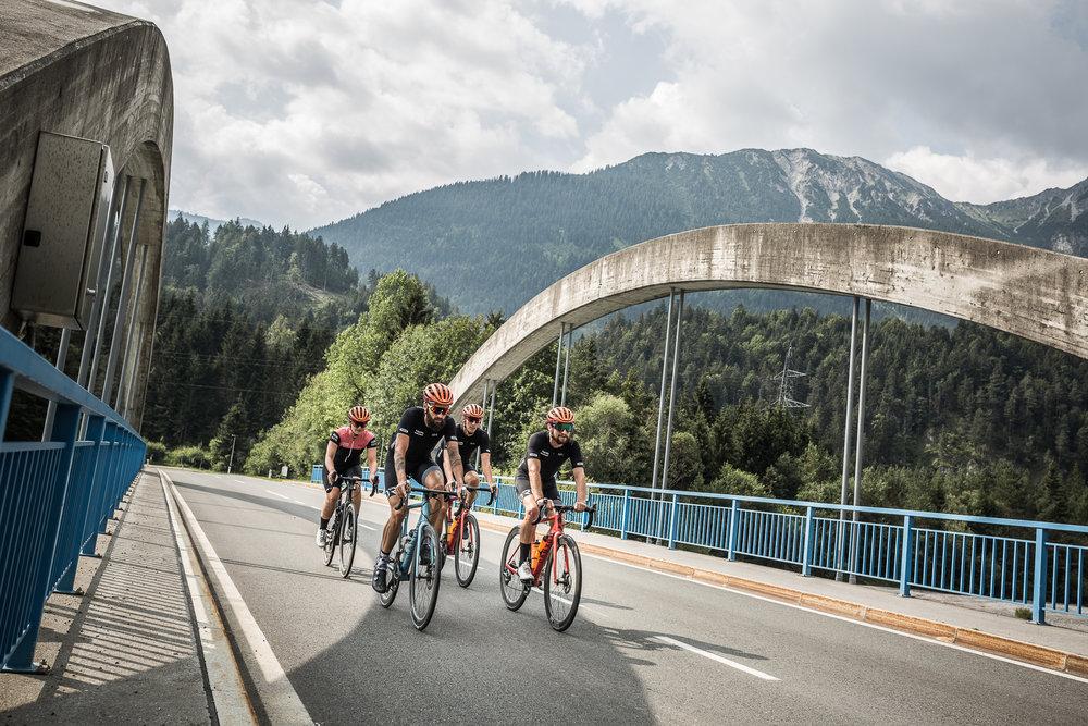 Steinweg-Christoph_Rad-Race_TdF-Testride-2018_A8A3494.jpg
