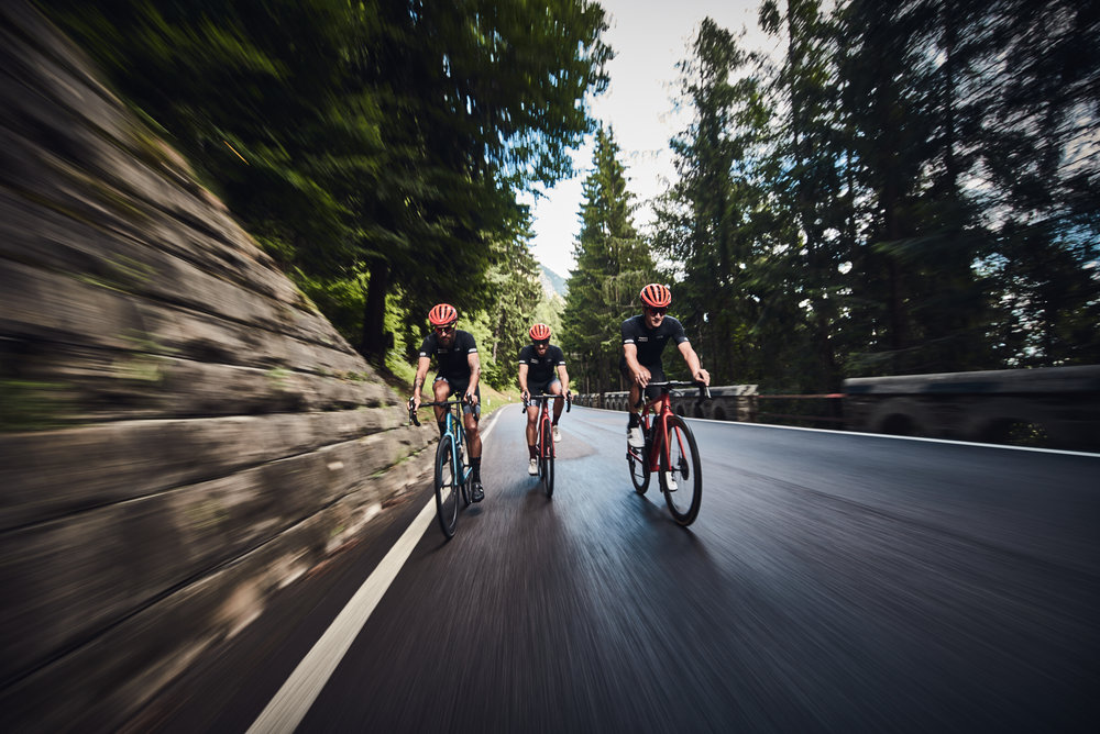 Reschabek-Bjoern_Rad-Race_TdF-Testride-2018_BRE5056.jpg
