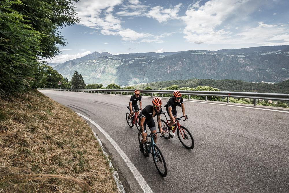 Steinweg-Christoph_Rad-Race_TdF-Testride-2018_A8A4065.jpg