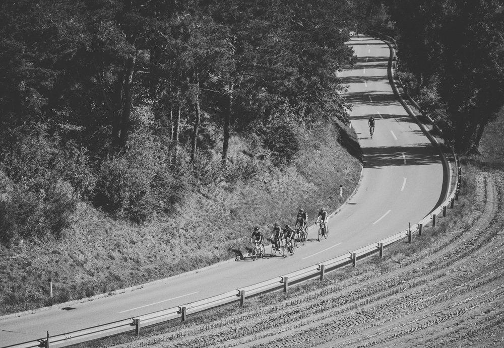 TDF-Stage2-2018-Tom (10 von 24).jpg