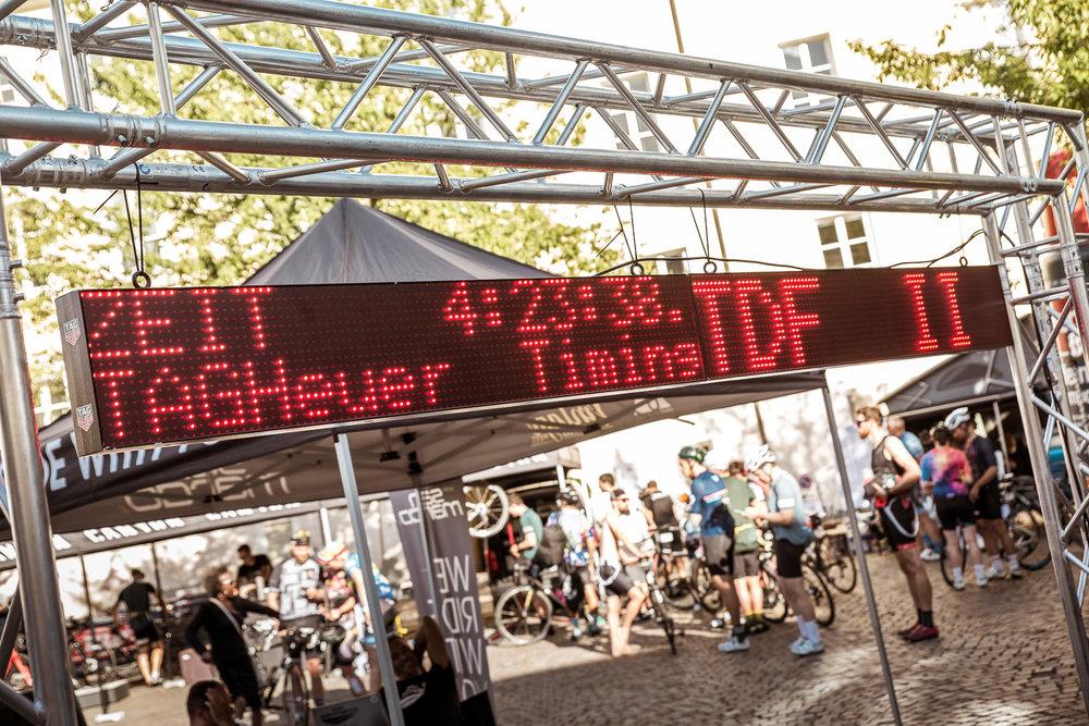 TDF2_Stage-2_13-09-2018_A8A9806_Christoph-Steinweg.jpg