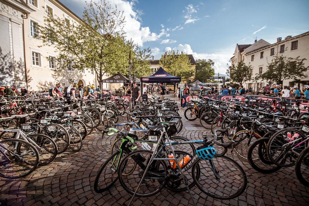 TDF2_Stage-2_13-09-2018_A8A9817_Christoph-Steinweg.jpg