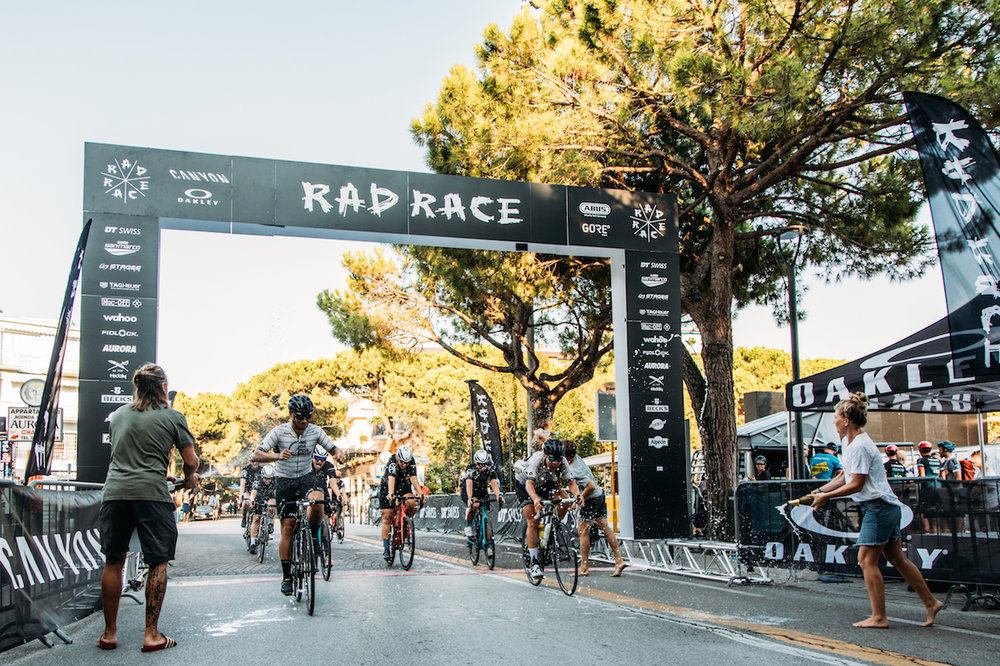 RAD RACE-TDF-STAGE4-CHIARA-REDASCHI-163.jpg