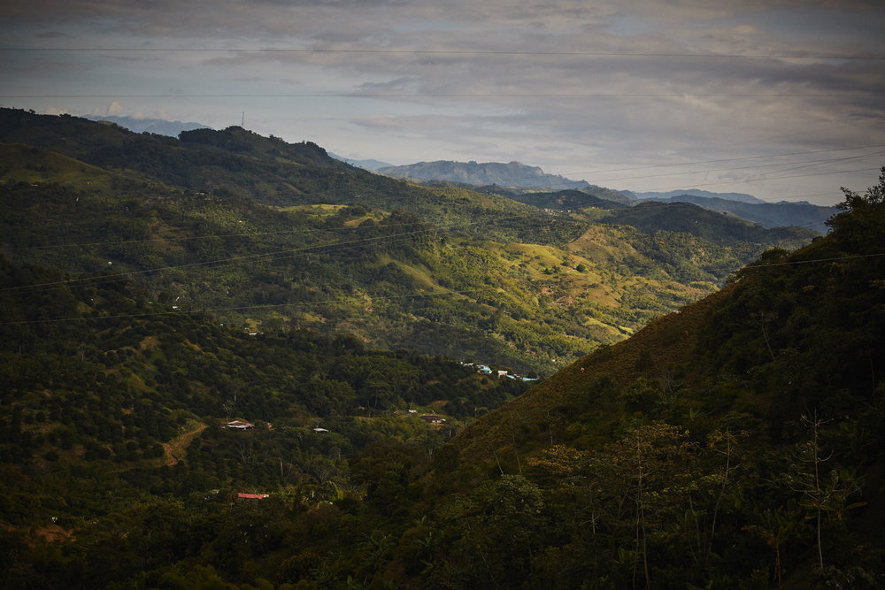 LOWRES-RADRACE-COLUMBIA-2018-CARLOS-1753.jpg