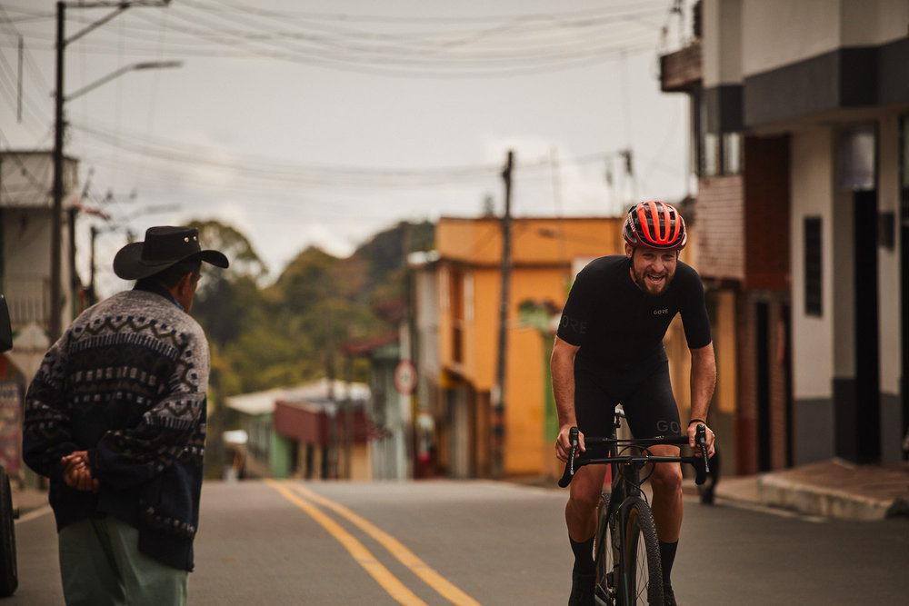LOWRES-RADRACE-COLUMBIA-2018-CARLOS-1807.jpg