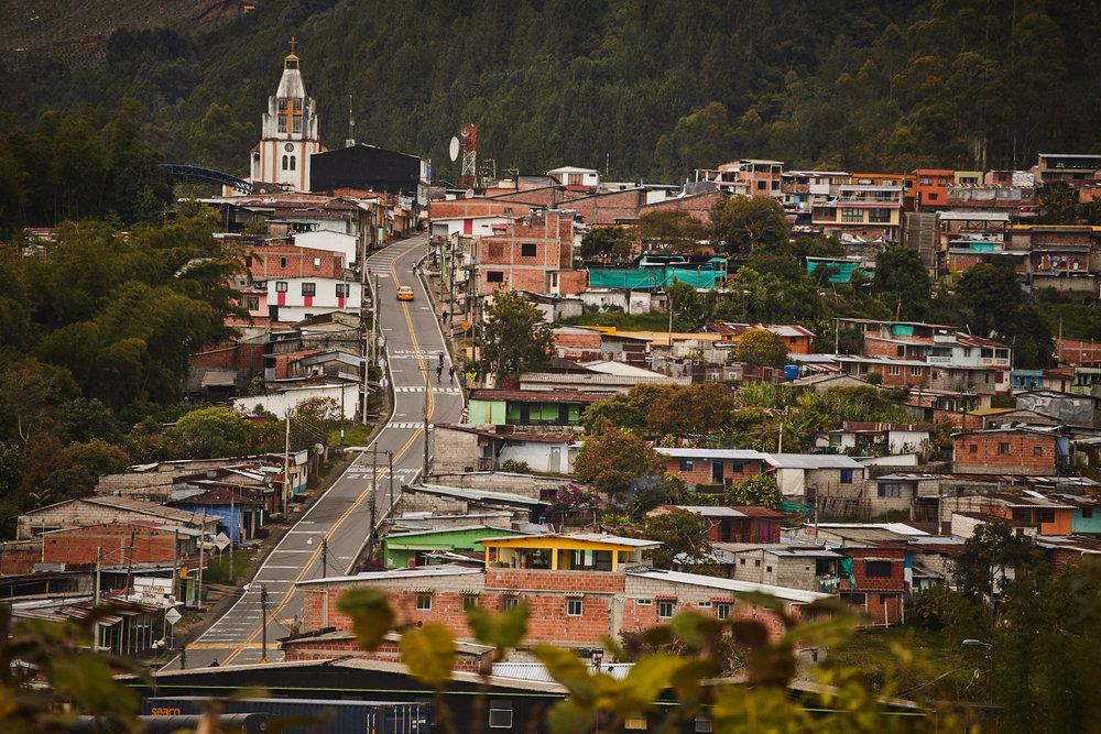 LOWRES-RADRACE-COLUMBIA-2018-CARLOS-1871.jpg