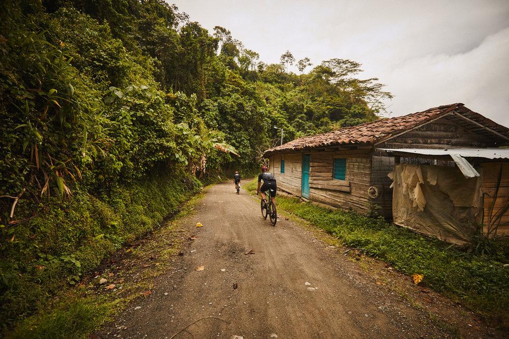 LOWRES-RADRACE-COLUMBIA-2018-CARLOS-2530.jpg