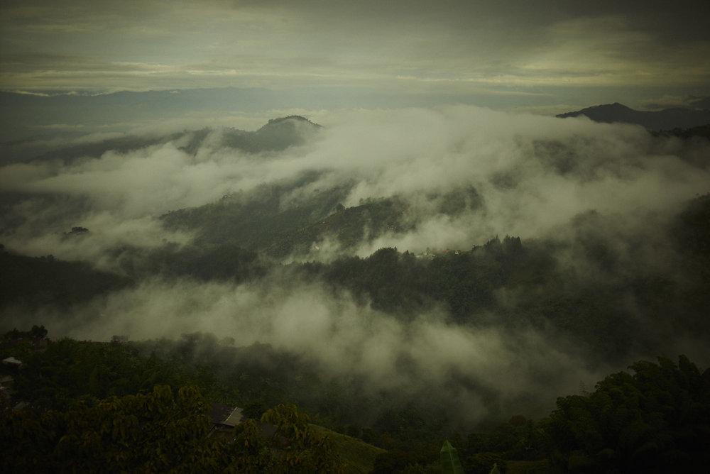 LOWRES-RADRACE-COLUMBIA-2018-CARLOS-2560.jpg