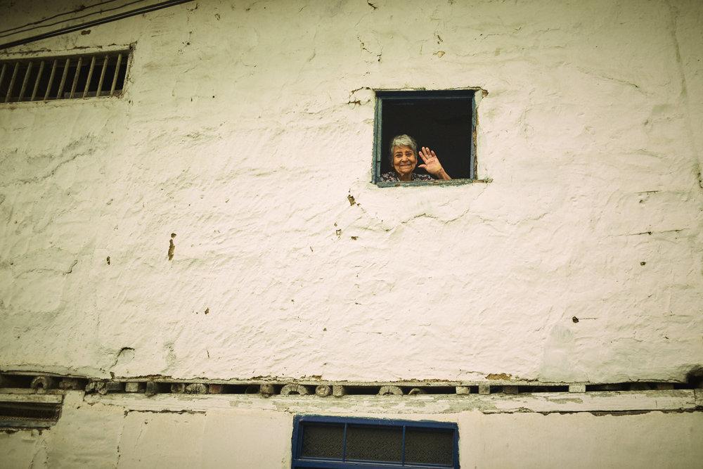 LOWRES-RADRACE-COLUMBIA-2018-CARLOS-2611.jpg