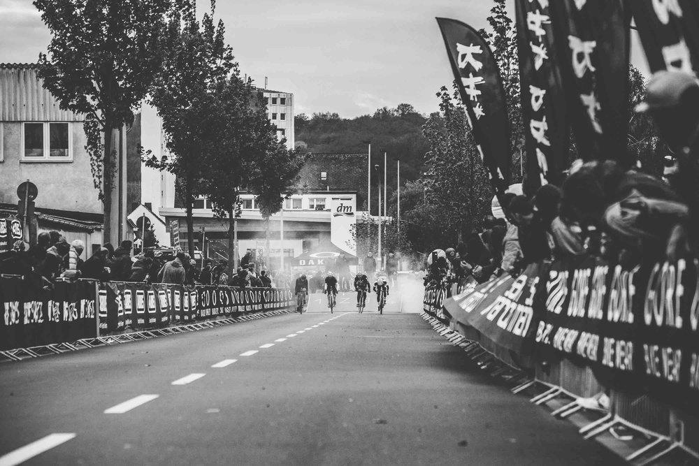RR_Battle-Koblenz-2017_Steinweg_069.jpeg