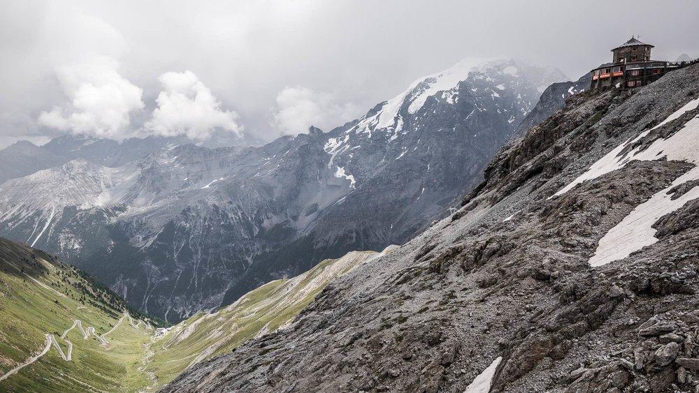 Steinweg-Christoph_Rad-Race_TdF-Testride-2018_A8A3960.jpeg