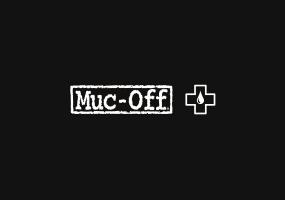 Muc-Off_SW02.jpg