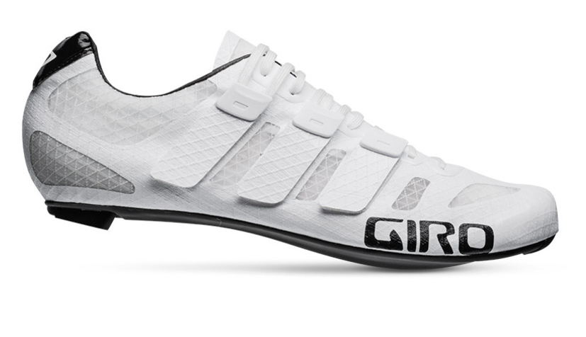 GIRO - YOUR MUCH-LOVES CYCLING SHOES