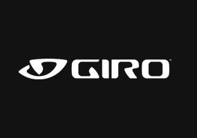 giro_sw.jpg