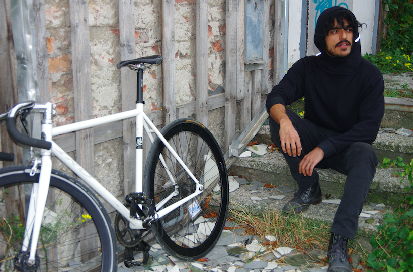 sew.i.y.streetwear - COZY FUNCTIONAL CLOTHES. INSPIRED BY CYCLING CULTURE. HANDMADE IN VIENNA.