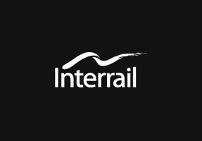 Interrail0101.jpg