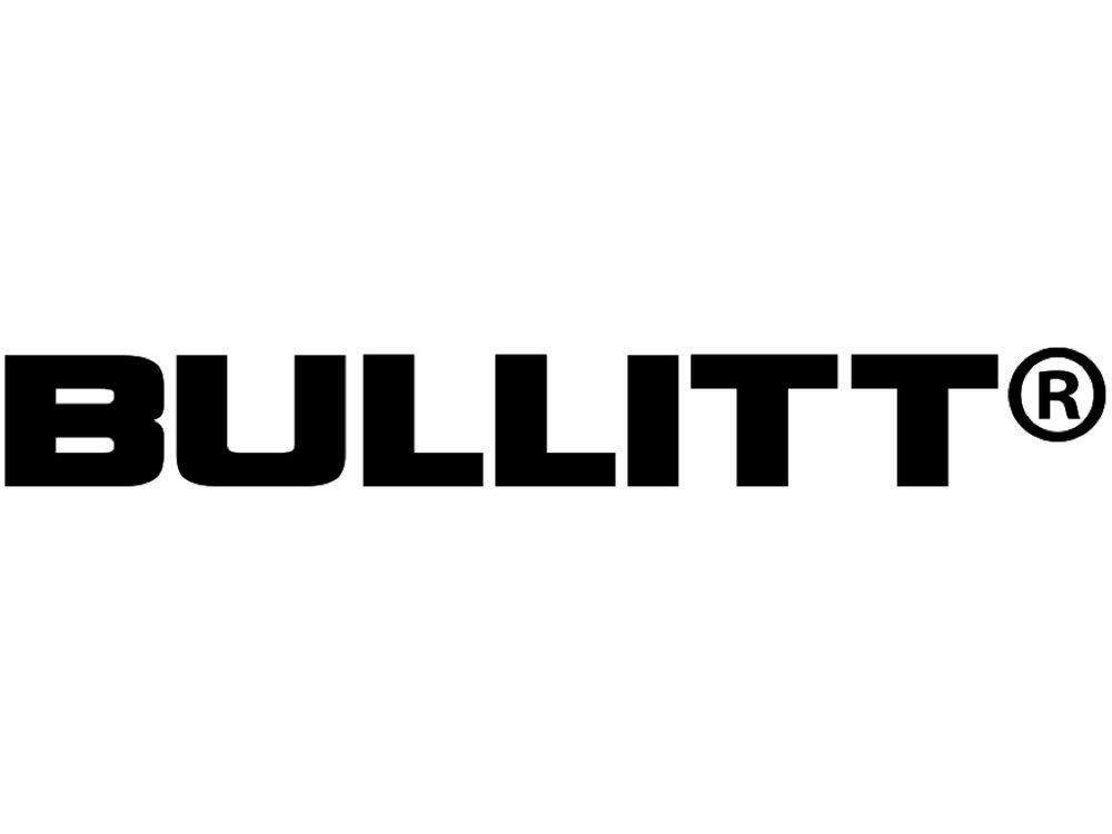 BULLIT - Lastenräder