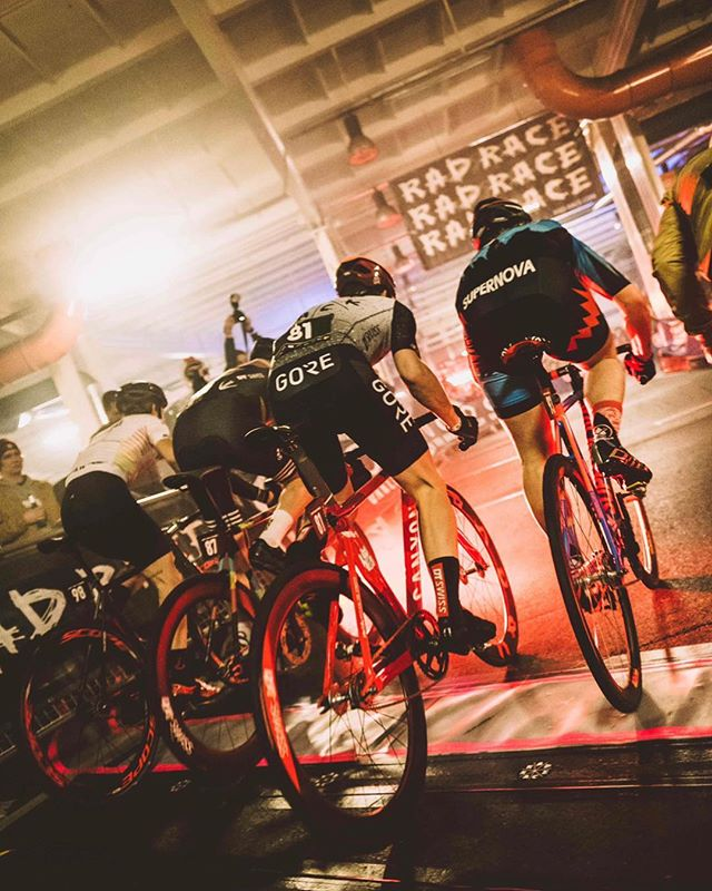 Race weekend ahead and we will put 10 of you on the guestlist for #radrace #lastmanstanding AND @kolektif.bike.fair How it works: Just post any story and link @kolektif.bike.fair and @radrace We will send PMs to the 10 winners on tuesday . .. ... .... ..... For the 6th time in #berlin in the official programm of @kolektif.bike.fair #radrace #lastmanstanding • The First event of the 2019 @germanfixedcritseries • The men's race is sold out but there are spots left for the #lastwomanstanding • Link in bio to sign up . .. ... .... ..... #fixedgear #Marzahn #eliminationrace #kolektifberlin #kolektifbikefair #fixedrace #fixed #trackbike #savethetrackbike #fixedcrit #fixedgearcrit #fxd #cycling #dropbarsnotbombs #lifebehindbars @kolektif.bike.fair #stopracismstartraceism  Photo by @bengtstillerphotography