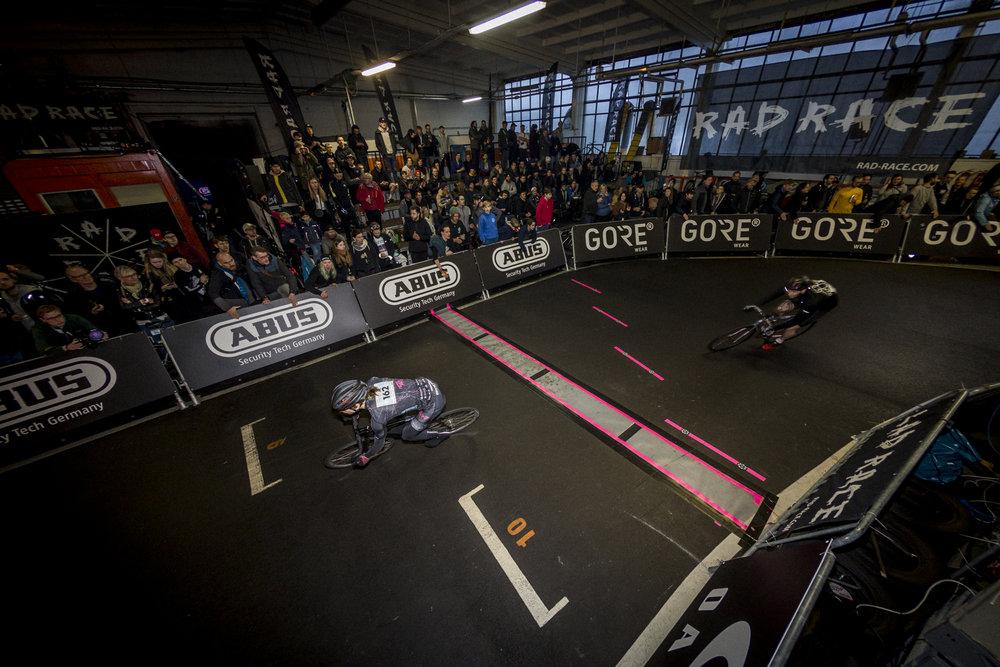 Rad_Race_Berlin_2019_Arturs_Pavlovs (12 of 58).jpeg