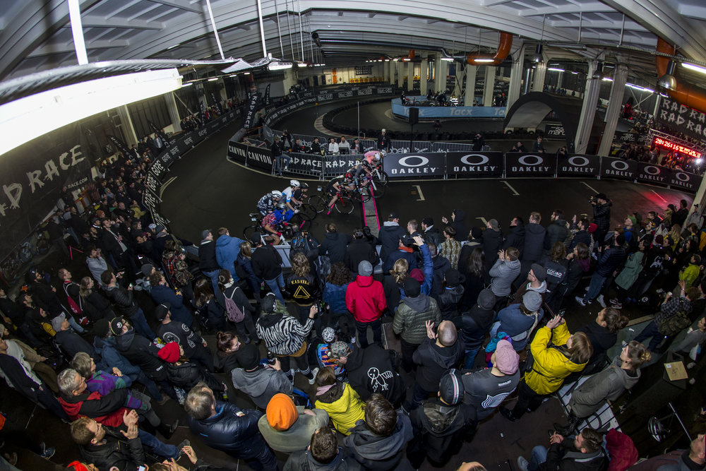 Rad_Race_Berlin_2019_Arturs_Pavlovs (10 of 50).jpeg
