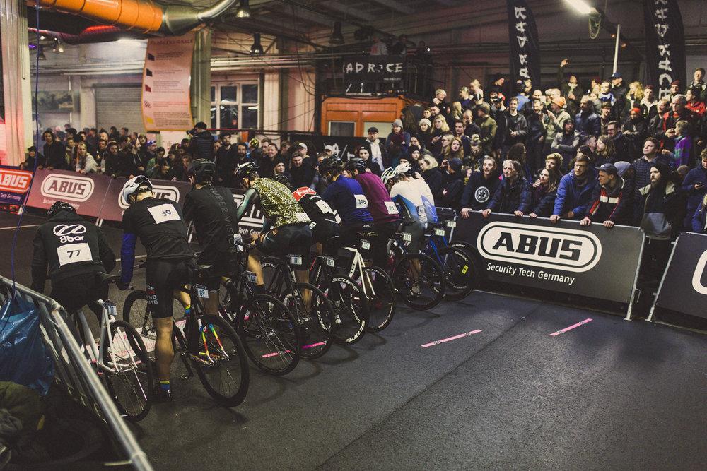 Rad_Race_Berlin_2019_Arturs_Pavlovs (13 of 110).jpeg