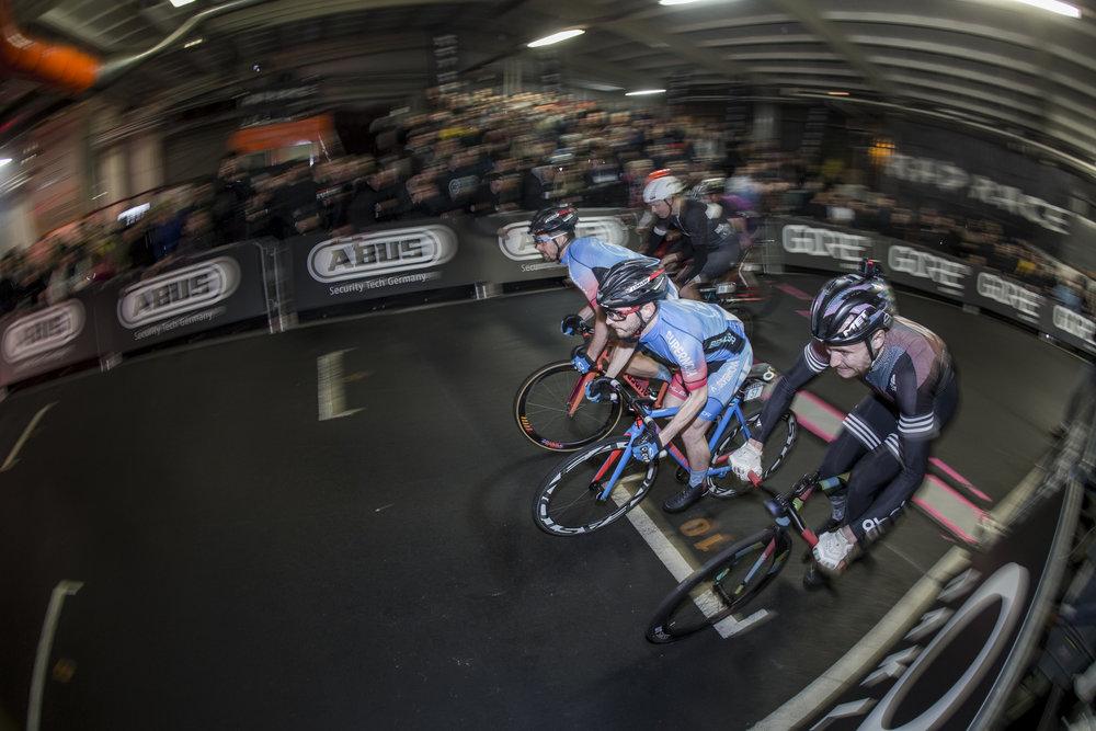 Rad_Race_Berlin_2019_Arturs_Pavlovs (24 of 50).jpeg