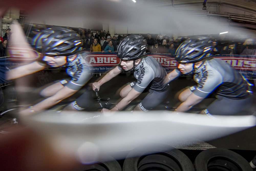 Rad_Race_Berlin_2019_Arturs_Pavlovs (29 of 50).jpeg