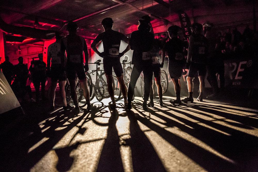 Rad_Race_Berlin_2019_Arturs_Pavlovs (50 of 50).jpeg