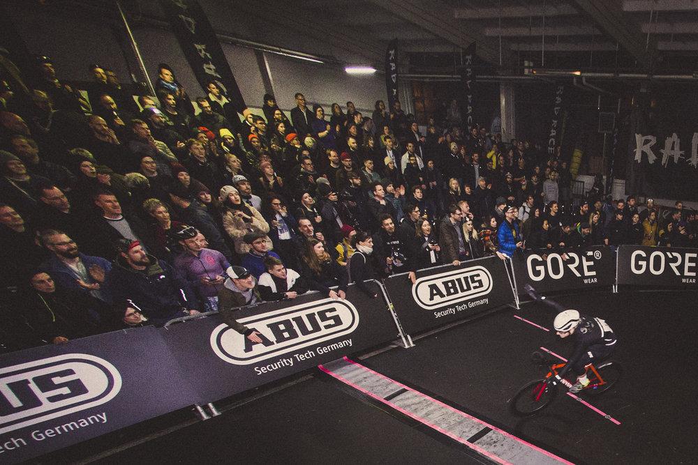 Rad_Race_Berlin_2019_Arturs_Pavlovs (69 of 110).jpeg
