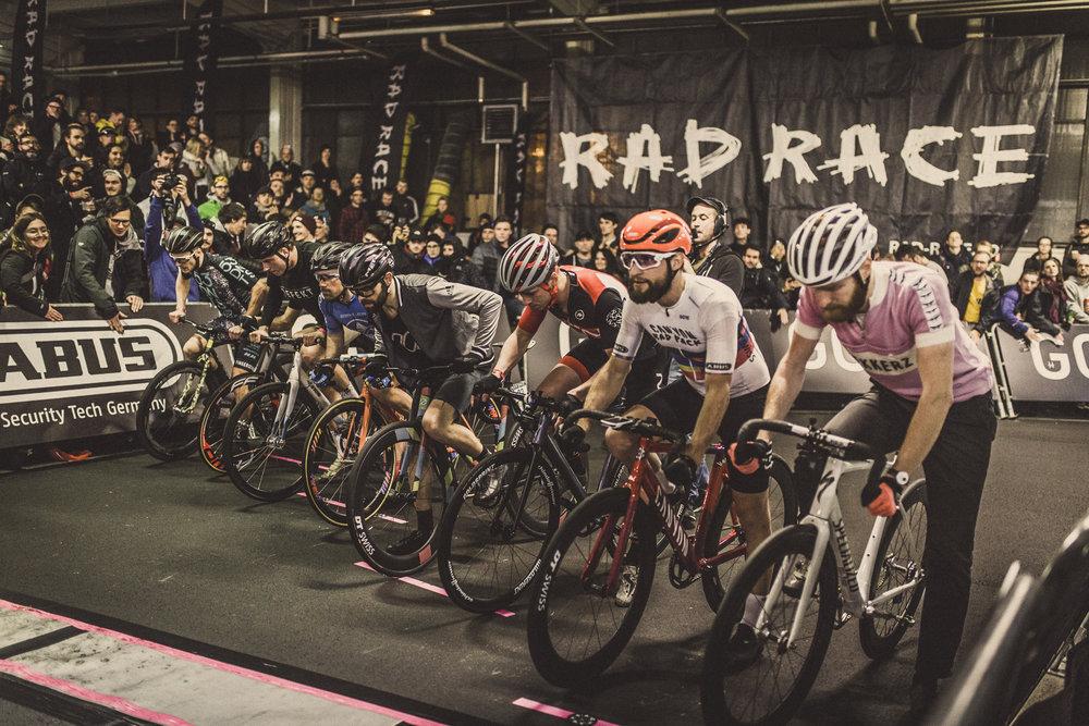 Rad_Race_Berlin_2019_Arturs_Pavlovs (94 of 110).jpeg