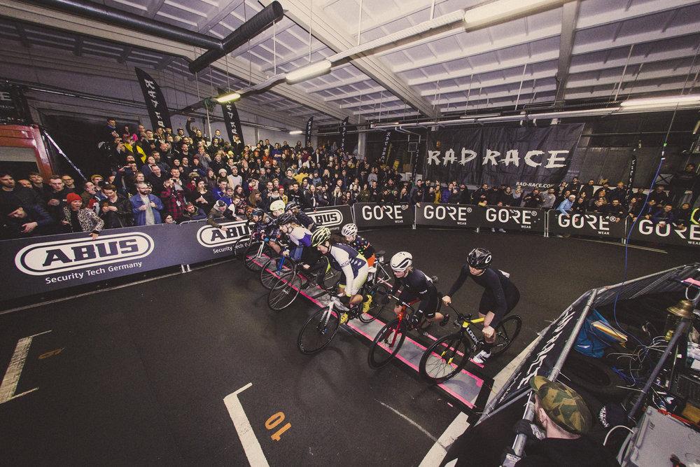 Rad_Race_Berlin_2019_Arturs_Pavlovs (72 of 110).jpeg