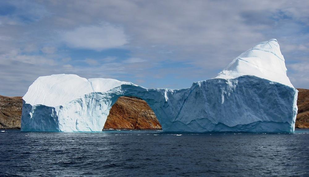 groenlandia-iceberg.jpg