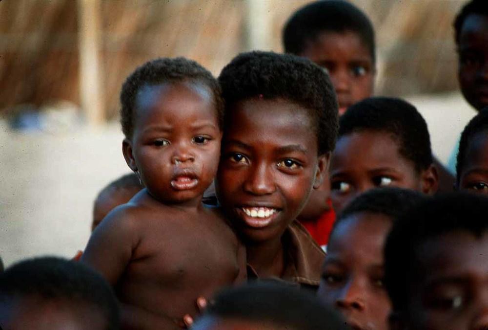 Mozambique009.jpg