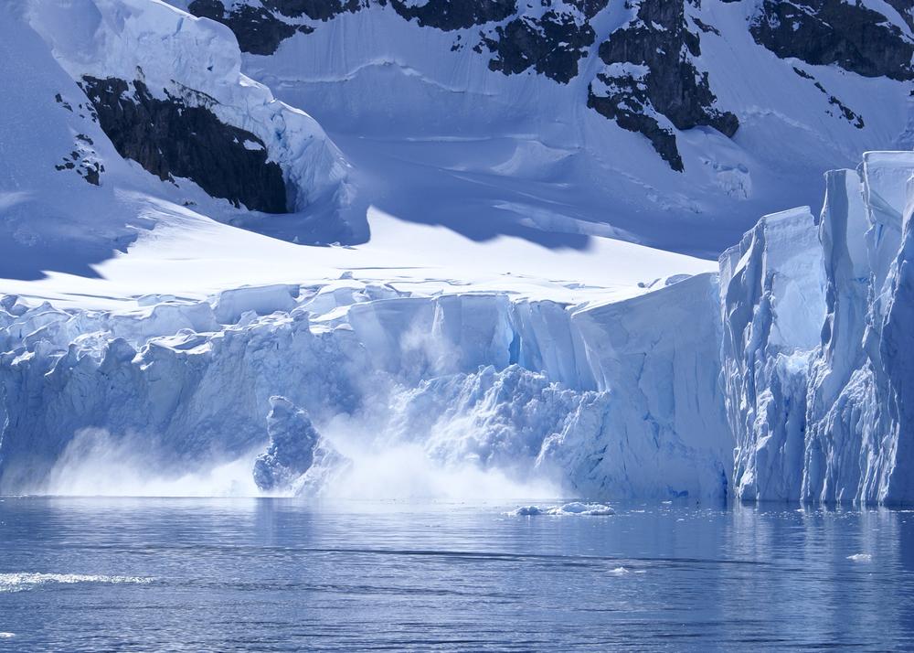 Antártida_02.jpg