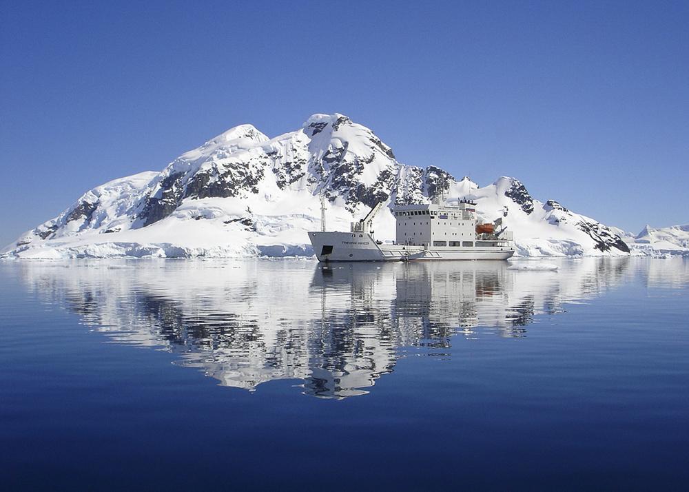 Antártida_03.jpg