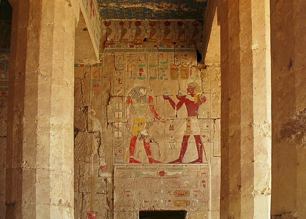 Egipto_01.jpg