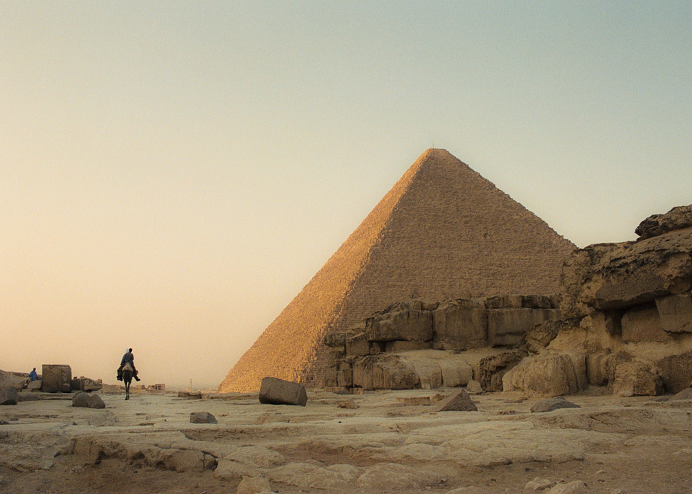 Egipto_02.jpg