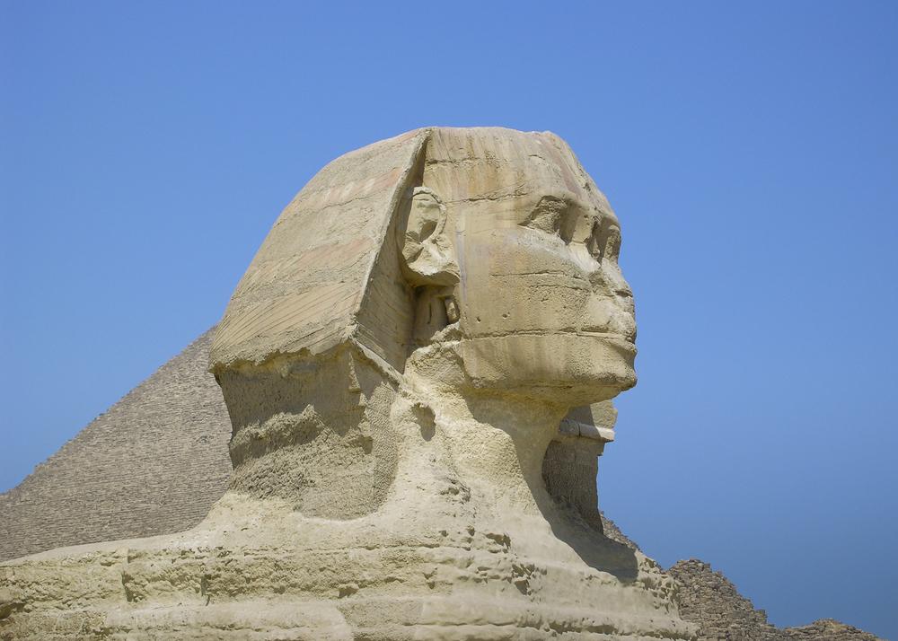 Egipto_03.jpg