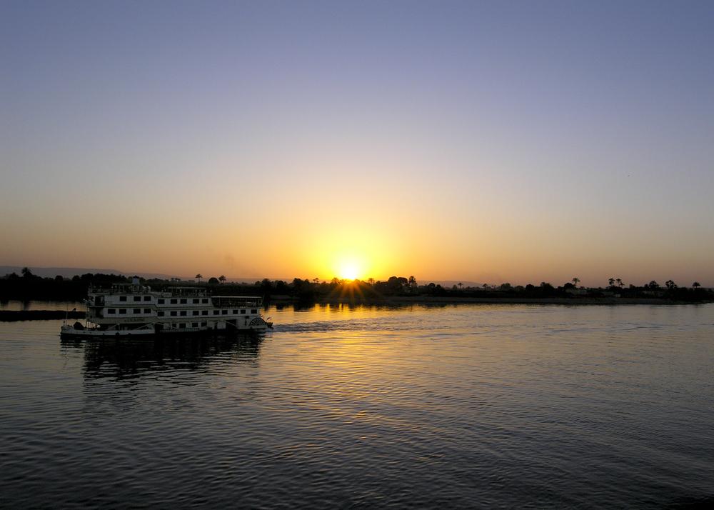 Egipto_04.jpg
