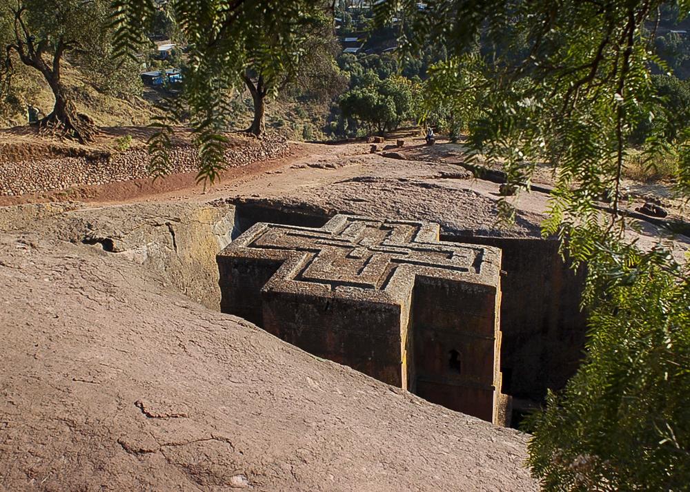 Etiópia_01.jpg