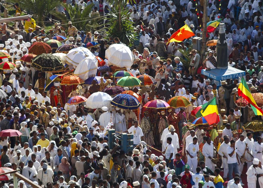 Etiópia_02.jpg