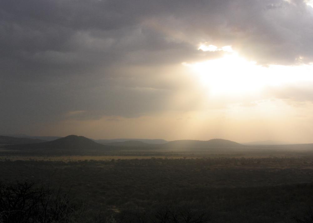 Kenia_01.jpg