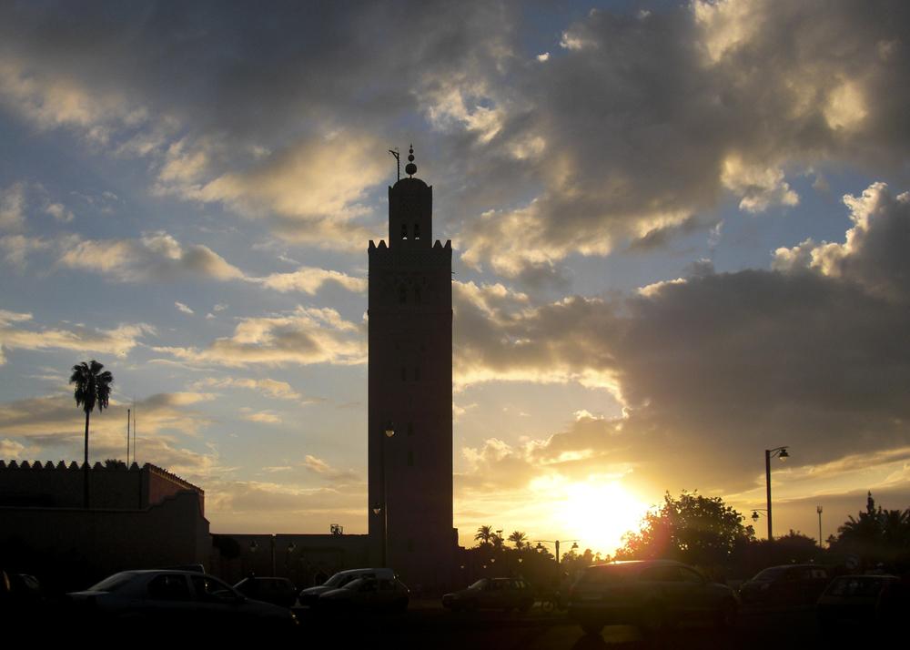 Marruecos_02.jpg