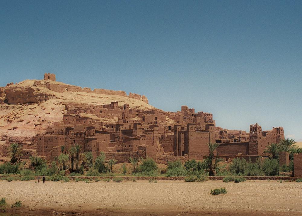 Marruecos_03.jpg